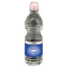 בקבוק מים בר מצווה