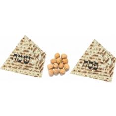 קופסאות טישו ממותגות במגוון דגמים