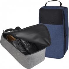 תיק נעליים לנסיעות