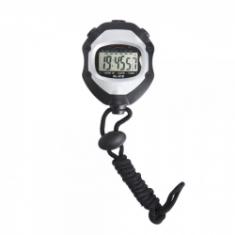 סטופר שעון ותאריכון